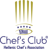 Chef's Club of Greece