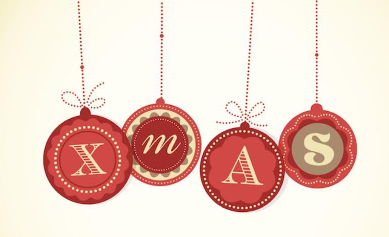 Συμμετοχή Μελών σε Χριστουγεννιάτικες Φιλανθρωπικές Δράσεις