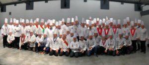 Συμμετοχή της ΛΑΕ με κριτές γευσιγνωσίας στο ITQI