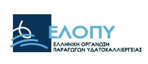 Πρόσκληση σε παρουσίαση της ΕΛΟΠΥ από τον Αλέξανδρο Τσιωτίνη