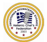 chefclub-membership-hcf
